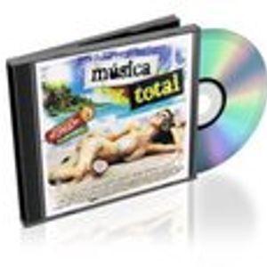 Musica total Dance Radio- 4