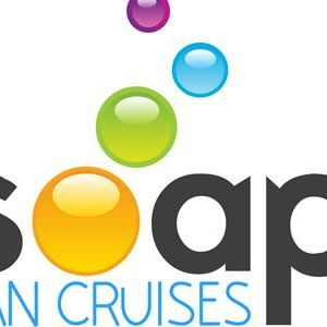 Dayplayer Dish welcomes Susan Bernhardt/Soap Fan Cruises