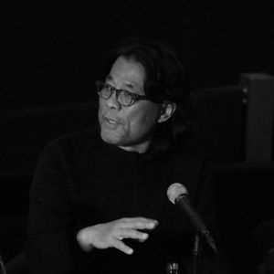 Mark Lee Ping-Bing Q&A - In the Mood for Love