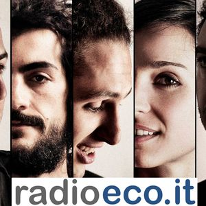 Intervista con i Vandemars [Radioeco - on the road]