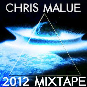 Chris Malue - 2012 Mixtape