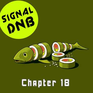 SignalDNB #18