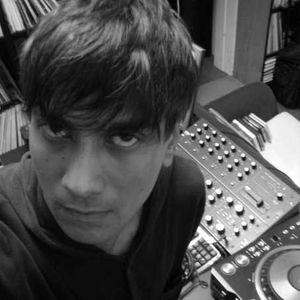 Pop Studio - Sonar 21 Brendon P