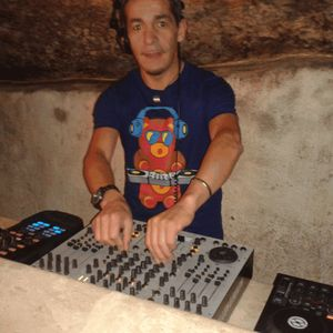 DJ MAX RIGOLI .. MIX EVOLUTION RADIO SINTONY CAGLIARI