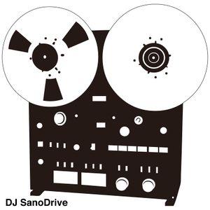 2005 obon mix