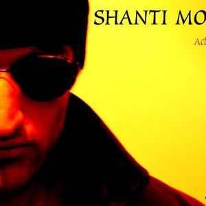 Shanti Montana - House Top Selection