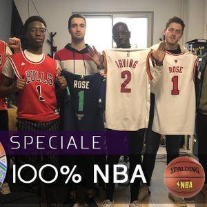 100% NBA - 17.04
