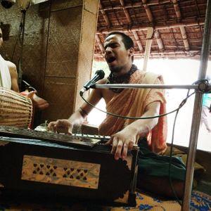 Janeshwara dasa 08.07.2017