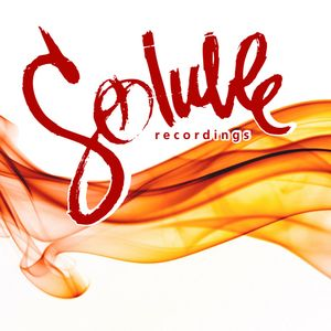 Bollo - Soluble Soluble Sessions Promo Mix [Soluble Recordings]