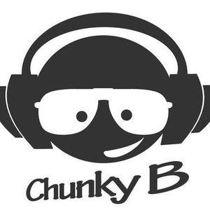 Chunky B - Chunky Beatz 2012 Vol 8