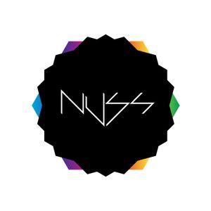 Nuss - Promo (May 2011)