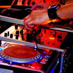 DJ LO Modern & Classic Rock Mix 2011