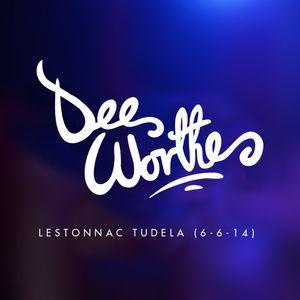 Lestonnac Tudela (6-6-14)