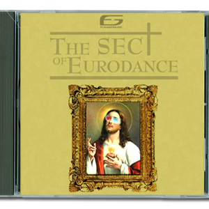 The Sect of Eurodance - part. 1