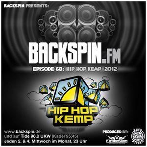 BACKSPIN_FM_FOLGE_68_AUG_2012