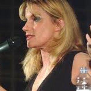 359.-28.11.2007. Arijana Čulina