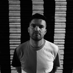 Plastician - September 2019