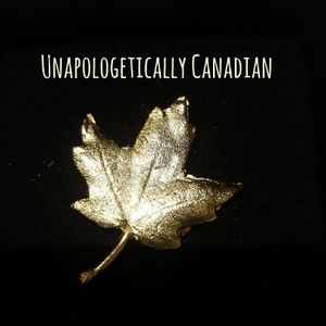 Unapologetically Canadian Episode 6: Keith Neuman