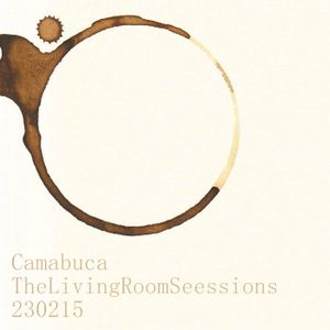 TheLivingRoomSessions 230215 by Camabuca aka John Valavanis