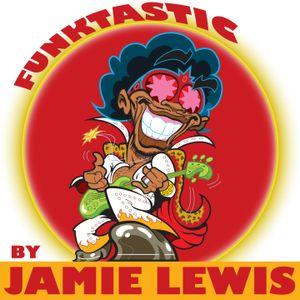 Jamie Lewis Funktastic