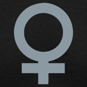 voix féminine