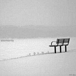 elements_pause