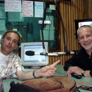 DJ TIME 5000 EDICIONES CON H SCANNER  C PALACIOS AGUILAR