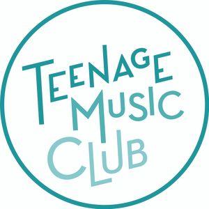 Emission enregistrée dans le cadre du Teenage Music Club - SIADEP - Lens