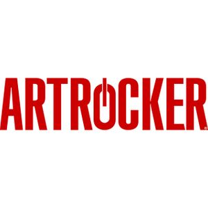 Artrocker - 22 June 2021