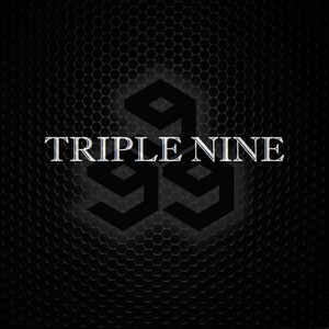 For 5tardium(Waiting MAKJ) Mixset - DJ TRIPLE NINE