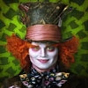 Madhatter - The Mixed Show 12-11-2015