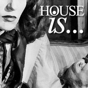 House Is... 26.07.2012 mit Arno Raffeiner