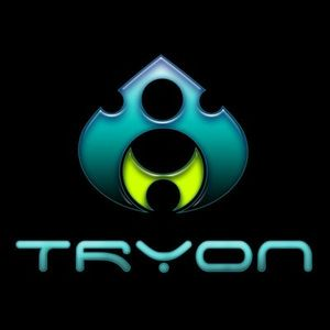 Tryon [Hypergate Records] - Live @ Radio Schizoid - August 2012