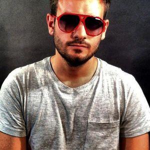 Robbie Vee @ Concurs dj's Ciutat de Cambrils AMEC