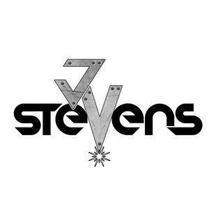 Dance Mix USA Episode 2 by J. Stevens