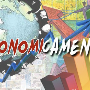 Economicamente - CV, applications, certificazioni di lingua