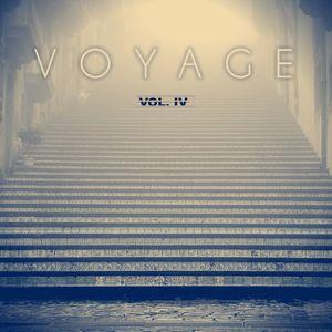 Voyage Vol. 4