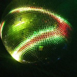 GMTCLG - Disco_120728