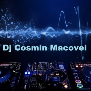Dj Cosmin Macovei - In The Mix #2