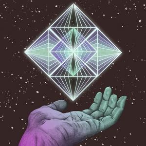 Alienated (Techno DJ SET)