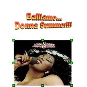 megamix donna summer