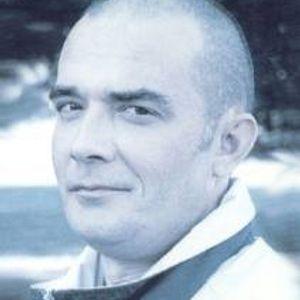 468.-14.04.2010. Renato Baretić