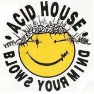 those acid dayz