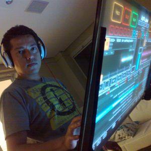 Set Fm Pop Hits 03 DJ Juan Piero