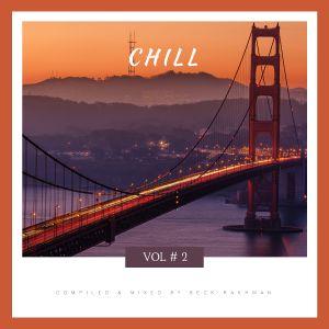AB Music - Chill #2