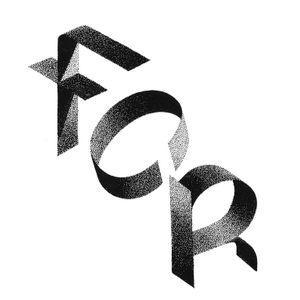 Remedy #339 / Alex Knight For FCR