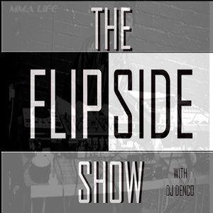 The Denco Flipside Show #45