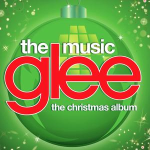 All Christmas Songs - Glee