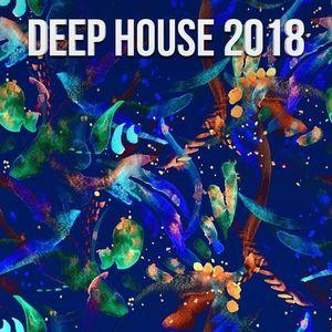 New Deep House Set From DjSlavoe 17/18k