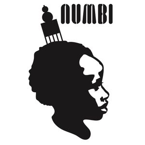 NUMBI Presents: Music For Lovers